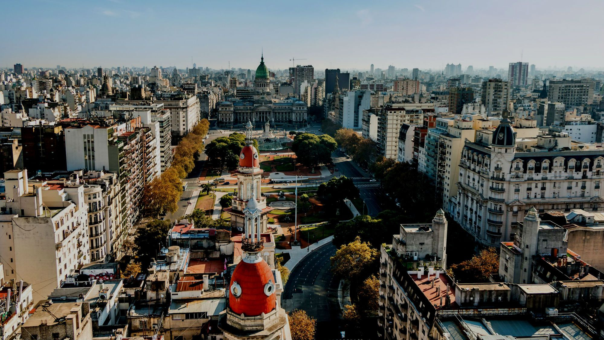 buenos aires basic information and short history The short form buenos aires became the common usage during the 17th as they study the basic such as maths, biology, art, history and technology.